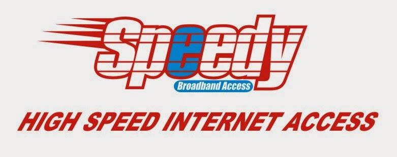 cara mengatasi internet speedy terisolir belum bayar tagihan